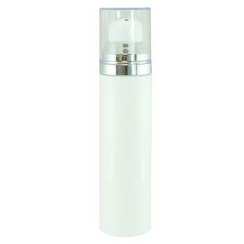LUMSON APP 355 S WHITE, SILVER COLLAR 50ML