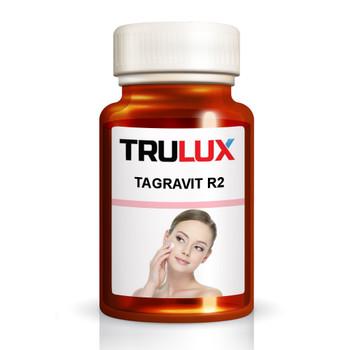 TAGRAVIT R2