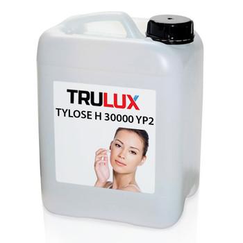 TYLOSE 30000 YP2