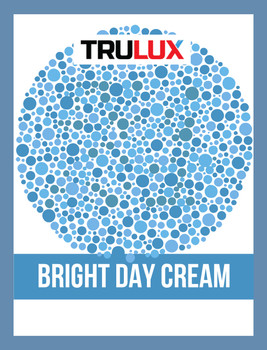 BRIGHT DAY CREAM