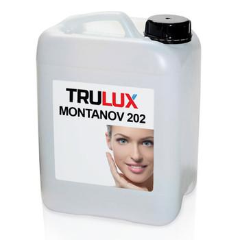 MONTANOV 202