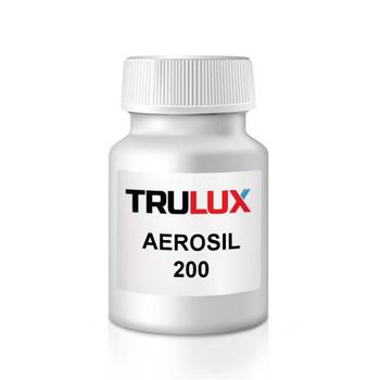 AEROSIL 200 (SILICA)