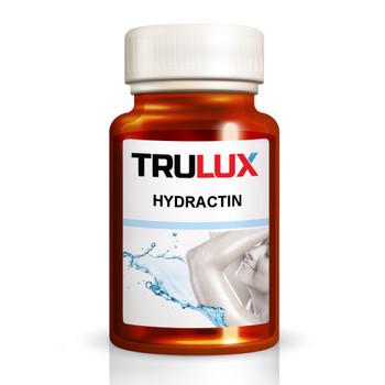 HYDRACTIN