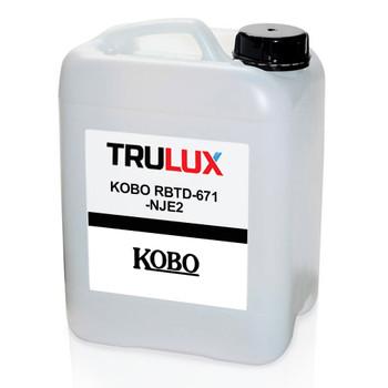 KOBO RBTD-671-NJE2