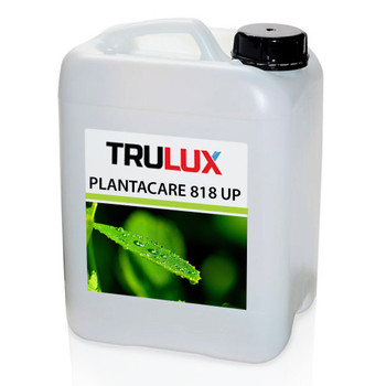 PLANTACARE 818UP (COCO-GLUCOSIDE)