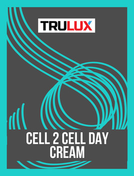 CELL 2 CELL DAY CREAM