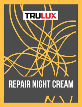 REPAIR NIGHT CREAM