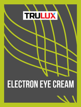 ELECTRON EYE CREAM