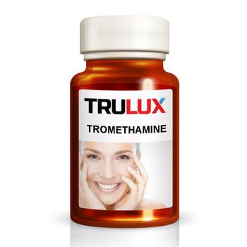 TROMETHAMINE (TRIS AMINO ULTRA PC)