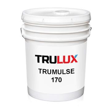 TRUMULSE 170 (ARLACEL 170) - GLYCERYL STEARATE, PEG-100 STEARATE