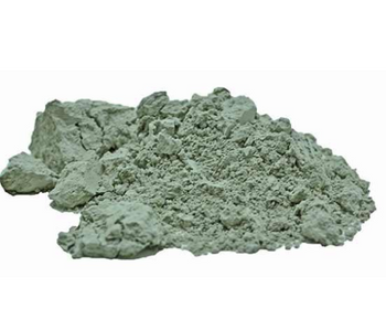 GREEN CLAY 1KG