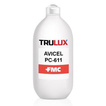 AVICEL® PC-611