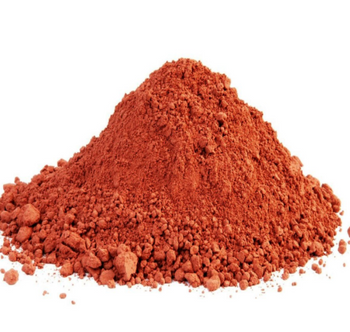 RED CLAY 1KG