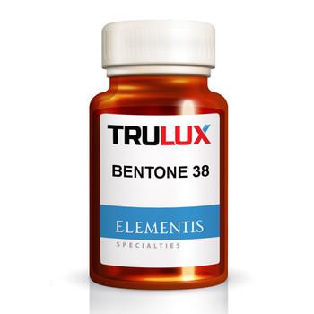 BENTONE 38V