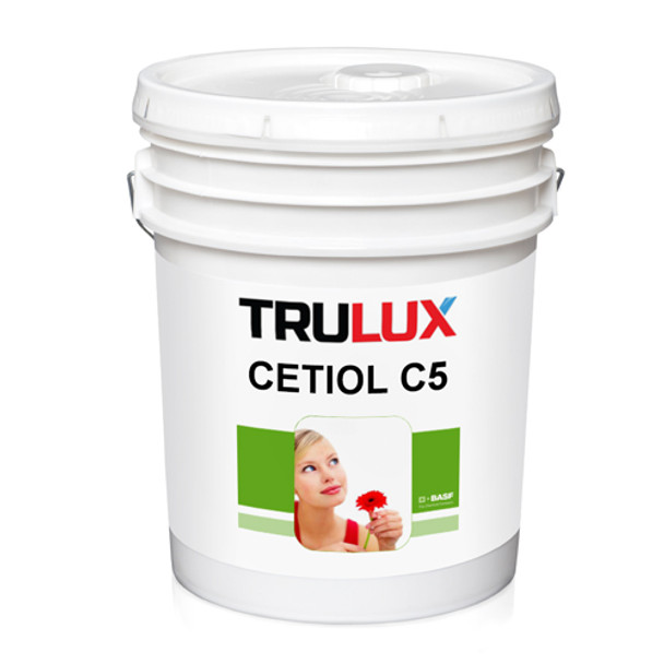 CETIOL C5