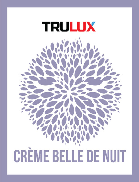 CRÈME BELLE DE NUIT (NIGHT CREAM)