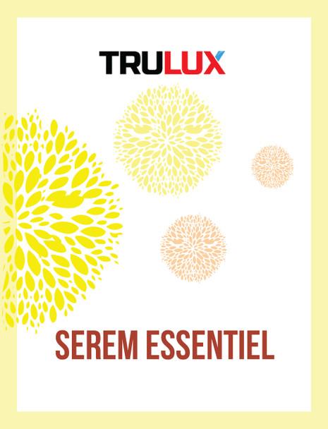SERUM ESSENTIEL (SERUM)