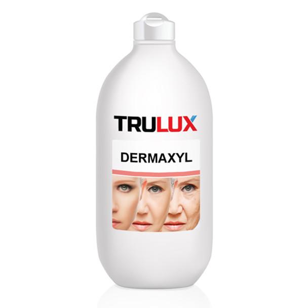 DERMAXYL