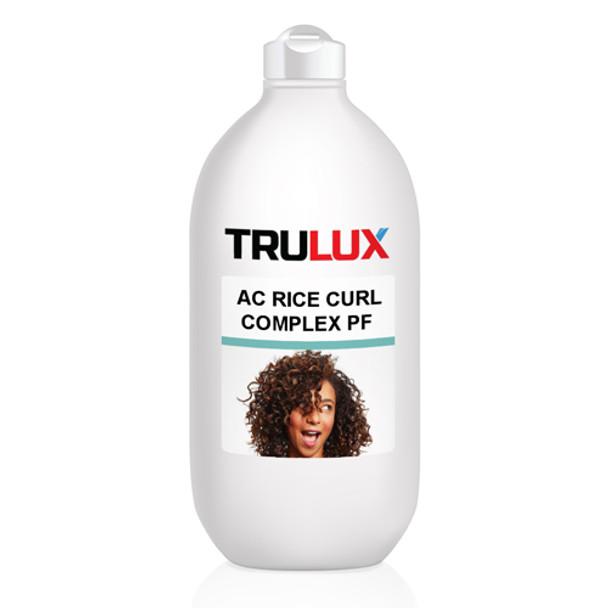 AC RICE CURL COMPLEX