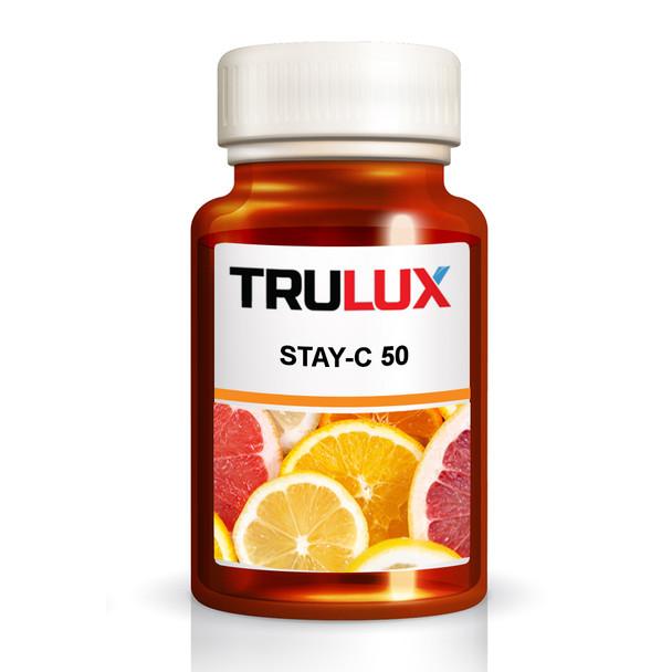 STAY-C® 50 (SODIUM ASCORBYL PHOSPHATE)
