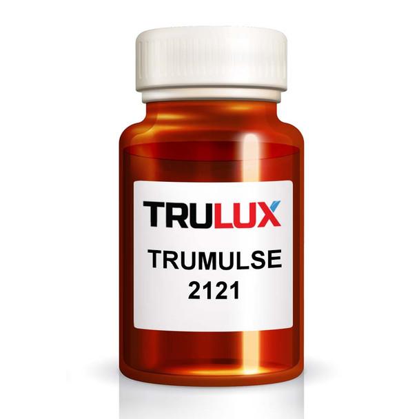 TRUMULSE 2121 (ARLACEL 2121) - SORBITAN STEARATE, SUCROSE COCOATE