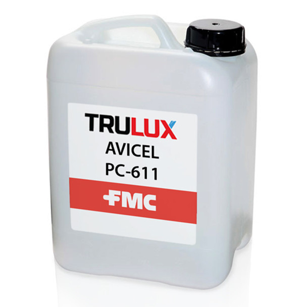 AVICEL PC-611