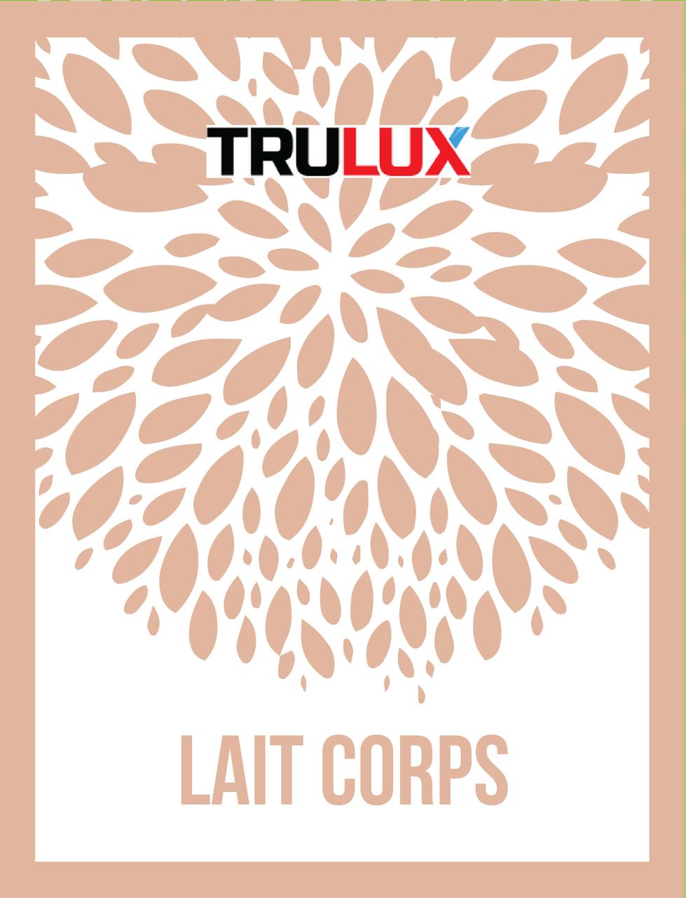LAIT CORPS (BODY LOTION)