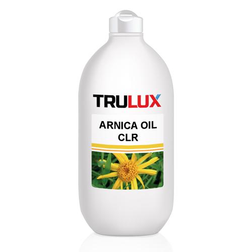 ARNICA OIL
