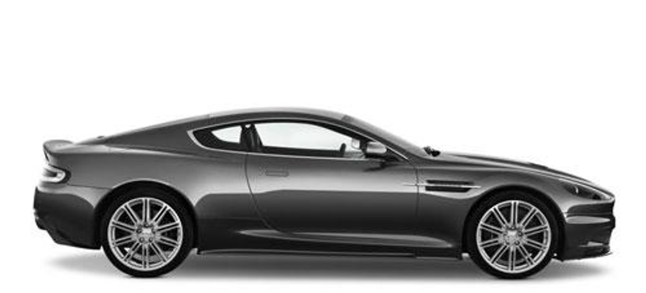 Quicksilver Aston Martin Dbs Exhaust 2007 12 Ecotune Performance Without Compromise
