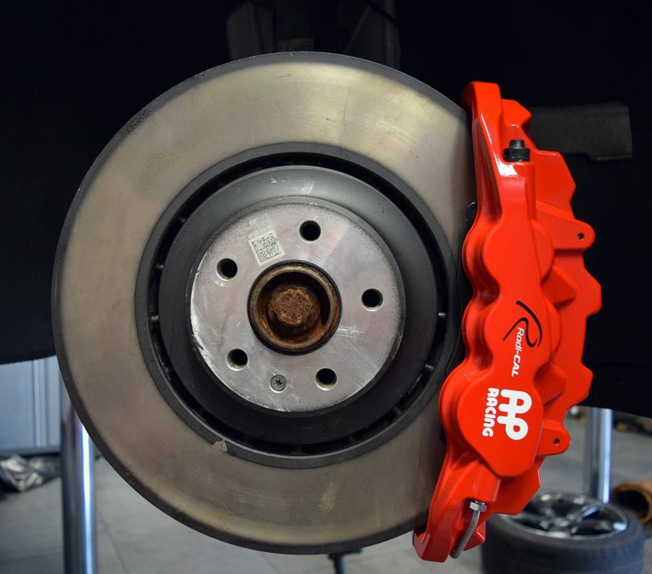 FULL KIT HEL Performance Braided Brake Lines Hoses For BMW 5 Series F10 M5 2010