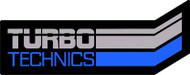 Turbo technics