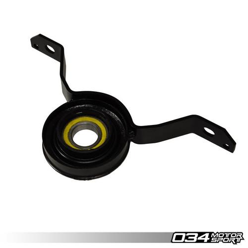 034Motorsport Propshaft Support Centre Bearing - Audi S4 (B7)