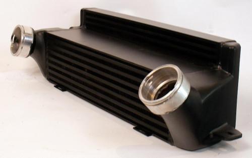 335d intercooler upgrade