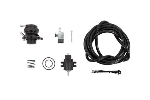 Forge Motorsport Recirculation Valve - N13 1.6 Turbo