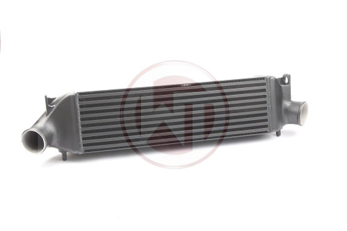 WagnerTuning Audi TTRS RS3 EVO1 Performance Intercooler Kit