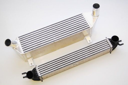 Forge Motorsport Intercooler for BMW Mini R60 Cooper S