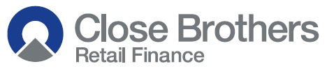 close-brothers-retail-finance-logo.jpg