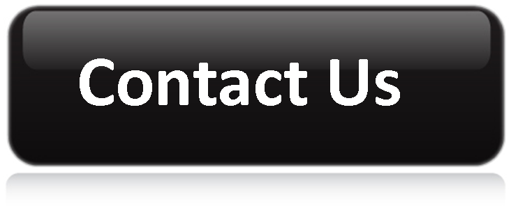 contact-us-button-black.png