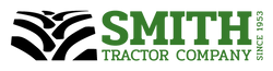 Smith Tractor Company Inc.