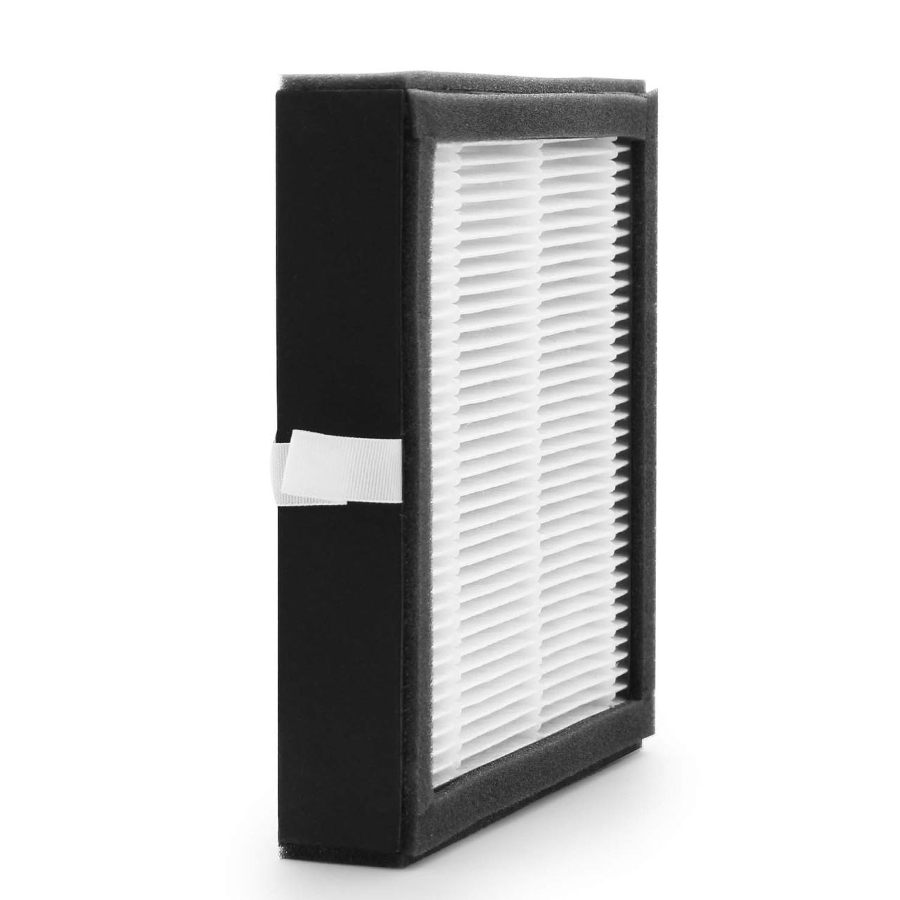 Replacement HEPA Filter for Sorbi 1000ml