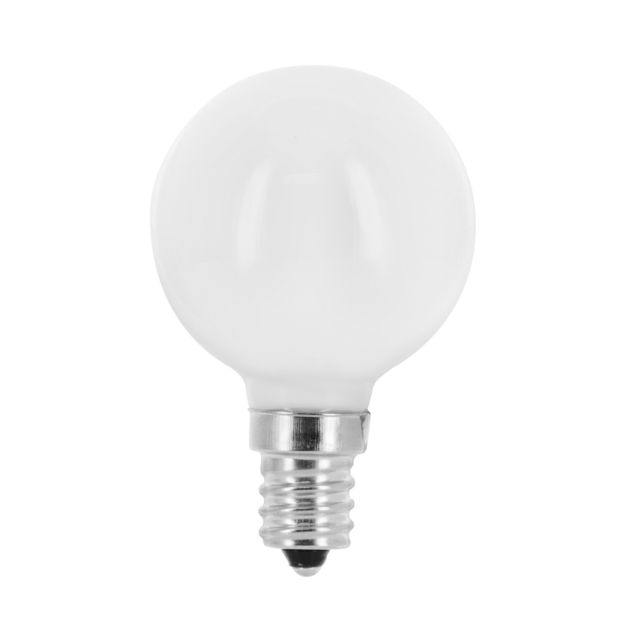 Replacement LED Bulb for Lumi Bloom Lamp