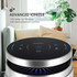Renair Ionizer Air Purifier