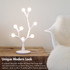 Lumi Bloom Transformable LED Lamp