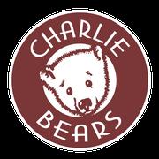 Charlie Bears USA