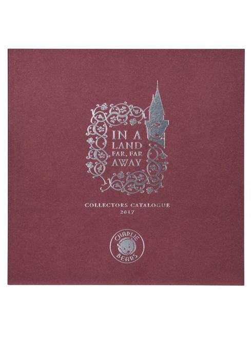Catalogue - 2017 Part 1 In a Land Far, Far Away