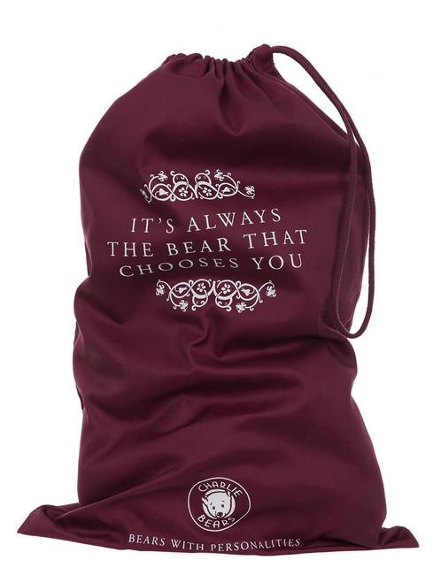 Gift Bag L Chooses You
