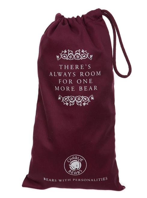Gift Bag S Always Room