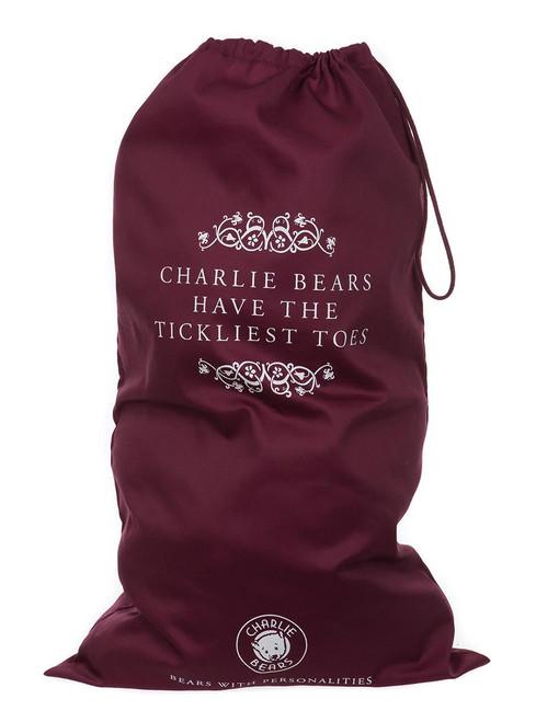 Gift bag XL Tickliest Toes