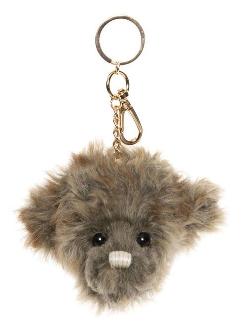 Tiddly Pom Pom Bear