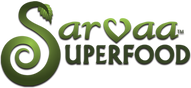 Sarvaa Superfood